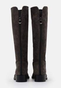 Alain Knee High Boot