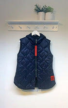 Load image into Gallery viewer, Anneke Quilted Gilet