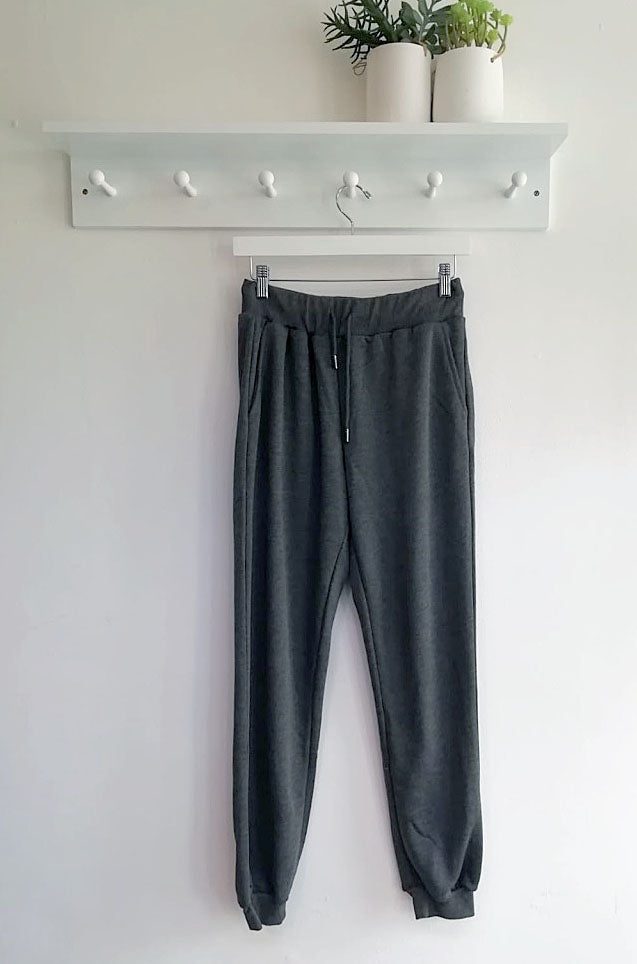 Astra Star Jogger Trousers