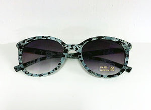 Carrie Sunglasses