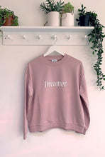 Load image into Gallery viewer, Sorelle Dreamer Sweatshirt