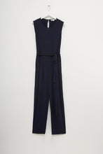 Load image into Gallery viewer, Great Plains Adria Jumpsuit