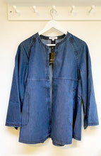 Load image into Gallery viewer, Great Plains Silvio Jacket