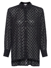 Load image into Gallery viewer, Great Plains Solar Spot Blouse