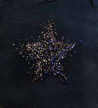Load image into Gallery viewer, Stella Sequin Star Jumper