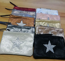 Load image into Gallery viewer, Stella Star Purse