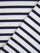 Load image into Gallery viewer, Chalk Tasha Stripe Top