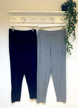 Load image into Gallery viewer, Macy Knitted Joggers