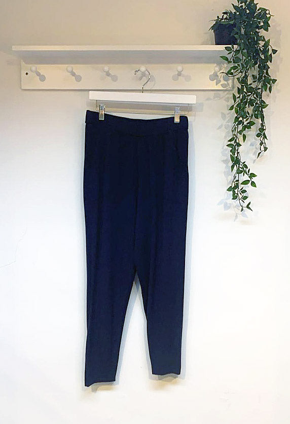 Macy Knitted Joggers