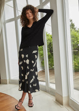 Load image into Gallery viewer, Great Plains Winter Umbra Midi Skirt