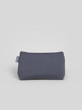 Load image into Gallery viewer, Chalk Small Cotton Wash Bag