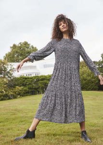 Great Plains Ivy Fleur Dress