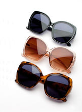 Load image into Gallery viewer, Cilla Sunglasses