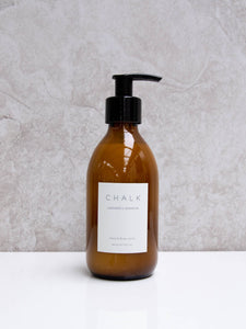 Chalk Hand & Body Lotion