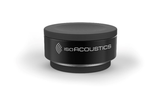 isoacoustics ISO PUCK