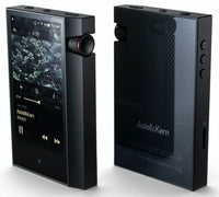Astell*Kern 70 LIMITED OFFER