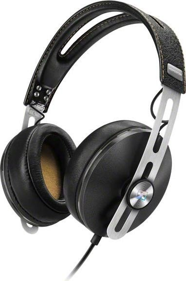 DemoModel Sennheiser Momentum G Over Ear