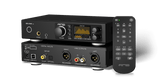 RME ADI 2 DAC neue Version