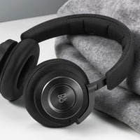 Bang & Olufsen Beoplay H9, 3d