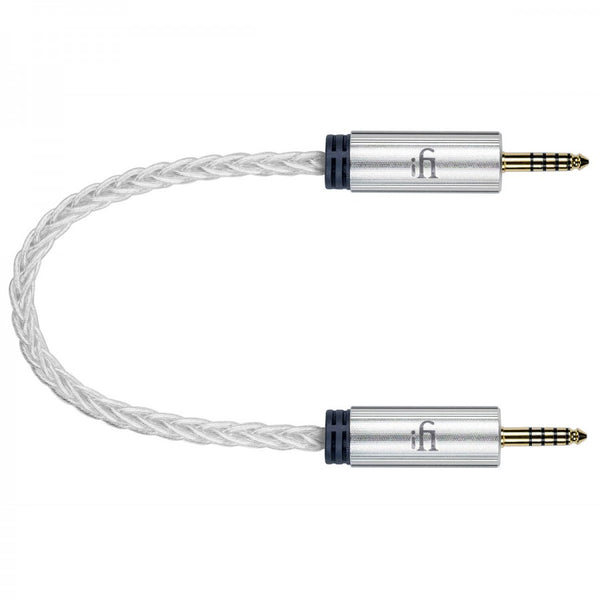 iFi Audio Cable Jack 4.4mm