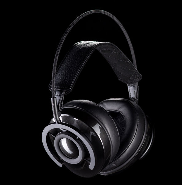 Audioquest NightOwl Carbon