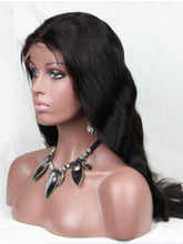 Load image into Gallery viewer, Full Lace wig Body Wave  - 180 density