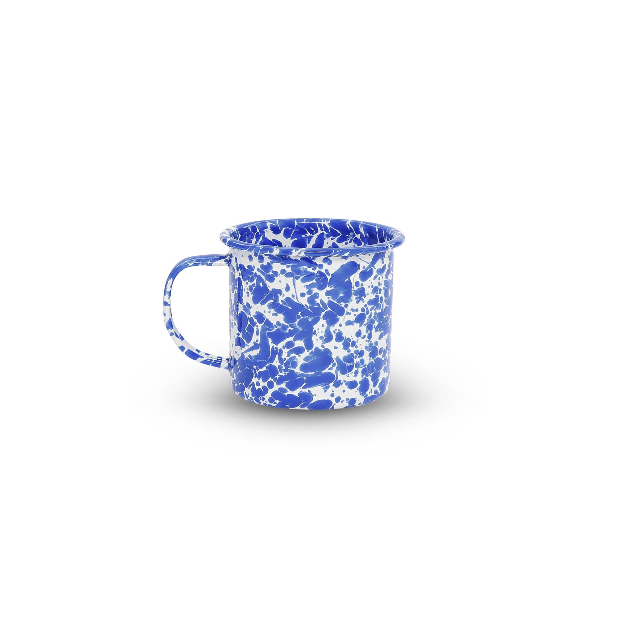 Crow Canyon Home - Splatterware - Mug 12 oz