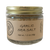 Salt Traders - Garlic Sea Salt