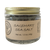 Salt Traders - Sagemary Sea Salt