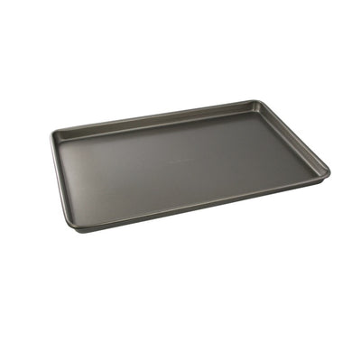Professional Baking Sheet