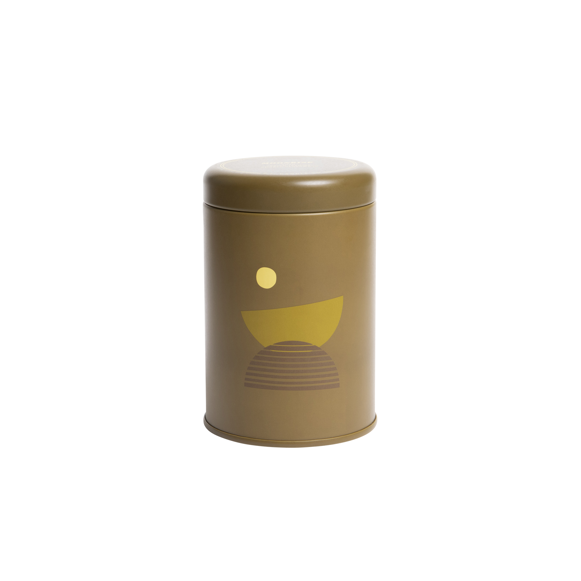 P.F. Candle Co. - *NEW* Moonrise - 10 oz Sunset Soy Candle