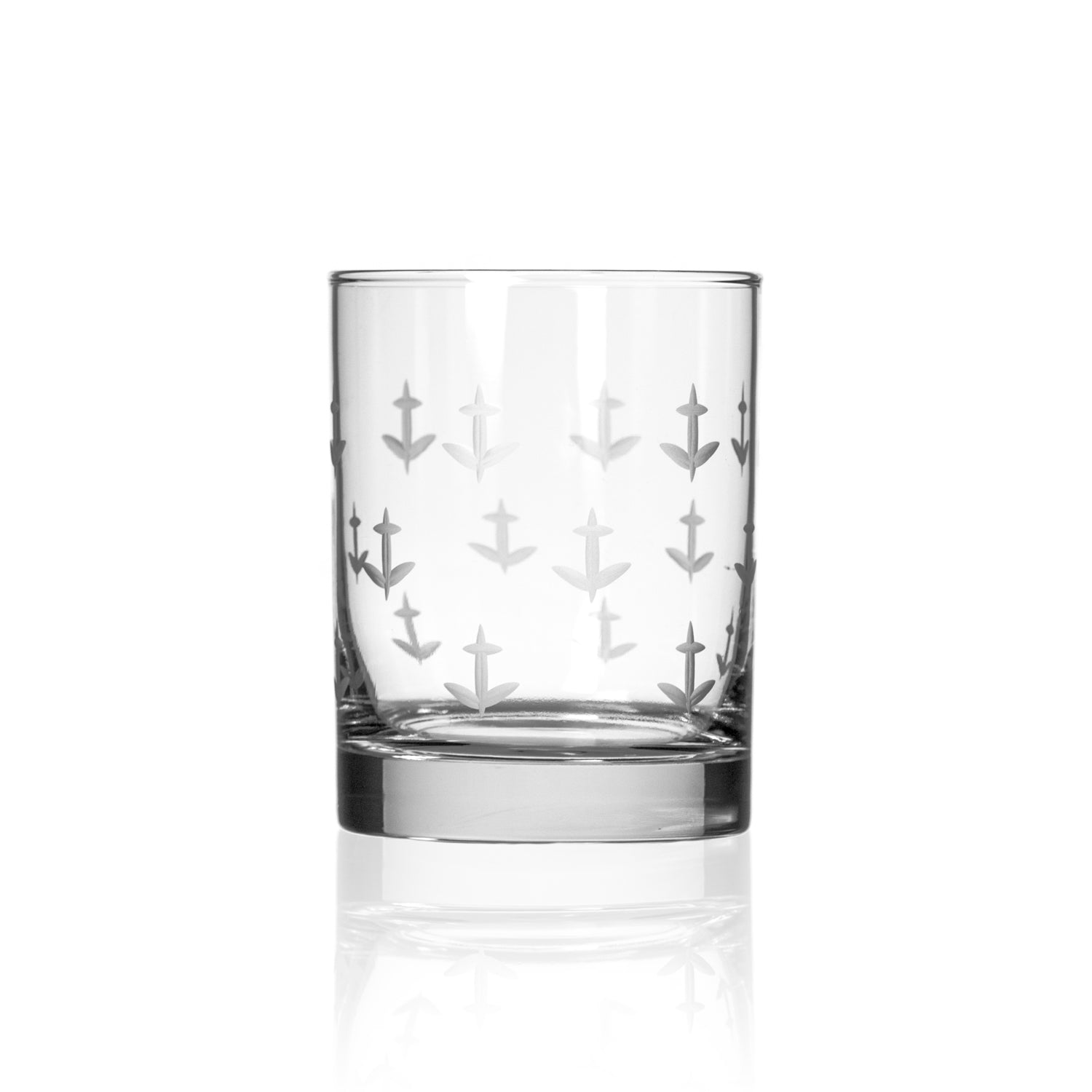 Anchors Aweigh Glasses