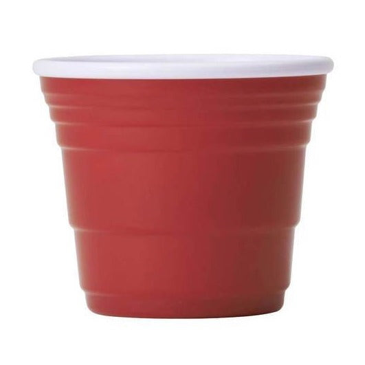 2oz Shooter Red Cup