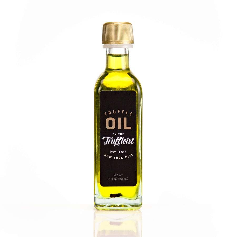 MINI TRUFFLE OIL