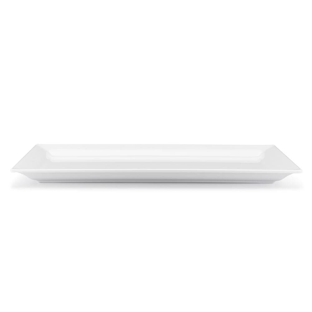 14x7 Sm Rectangle Platter