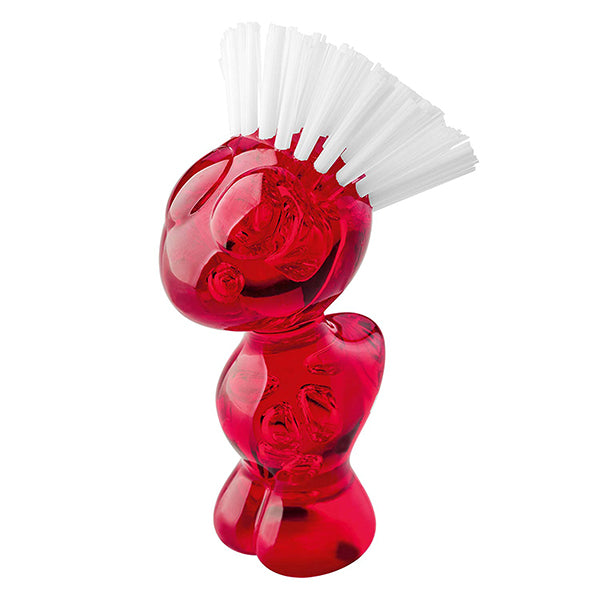Tweetie Vegetable Brush