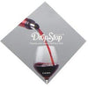 drop stop wine pourer