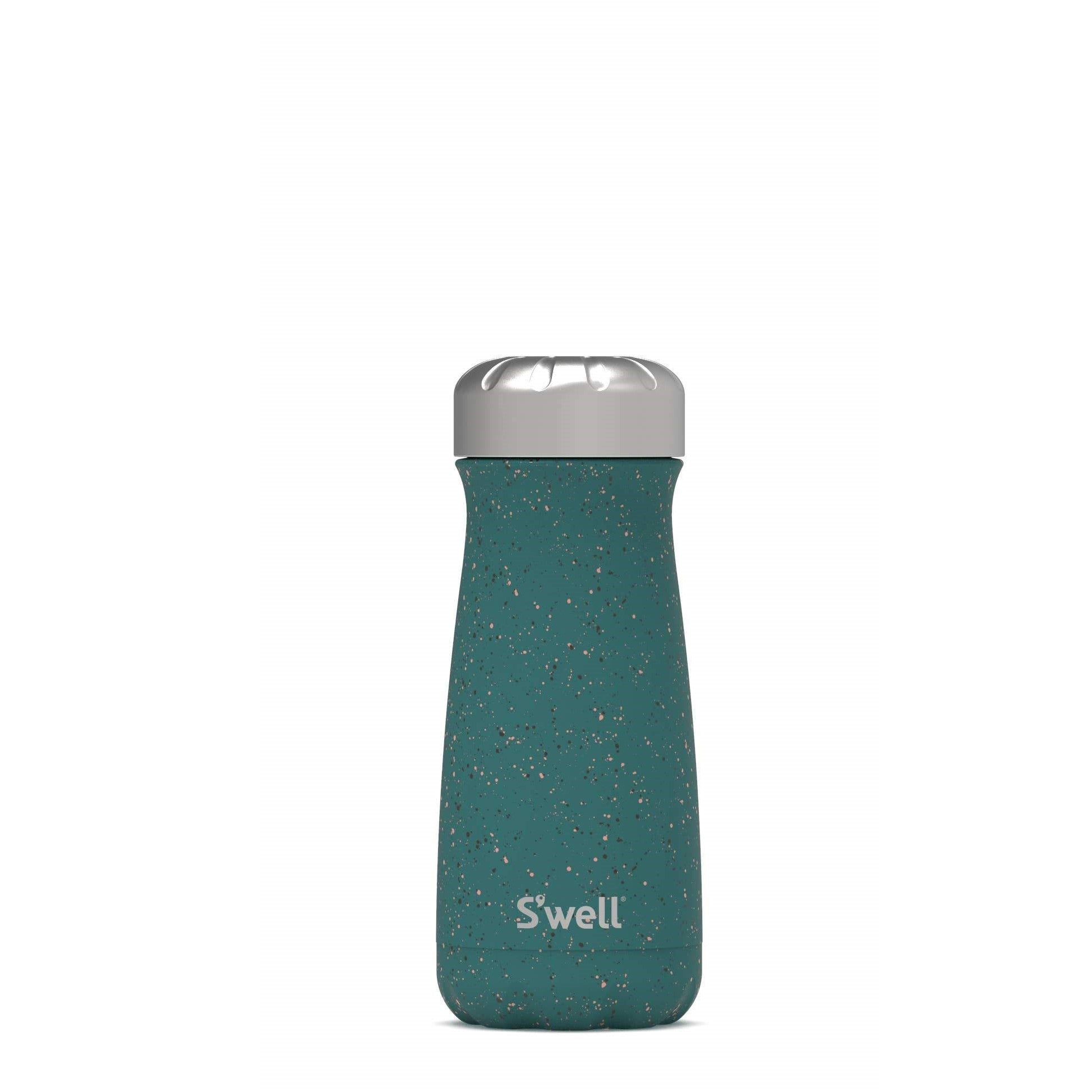 16oz Traveler Speckled Earth