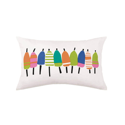 kate nelligan awesome nautical pillow buoys