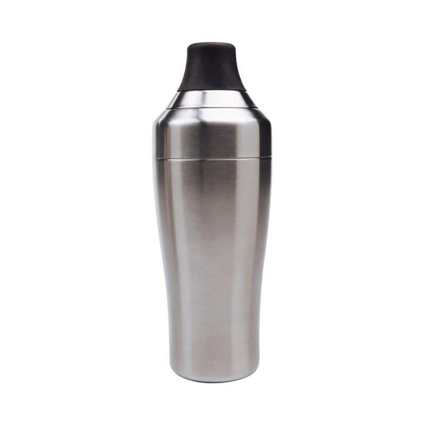 Cocktail Shaker 18oz