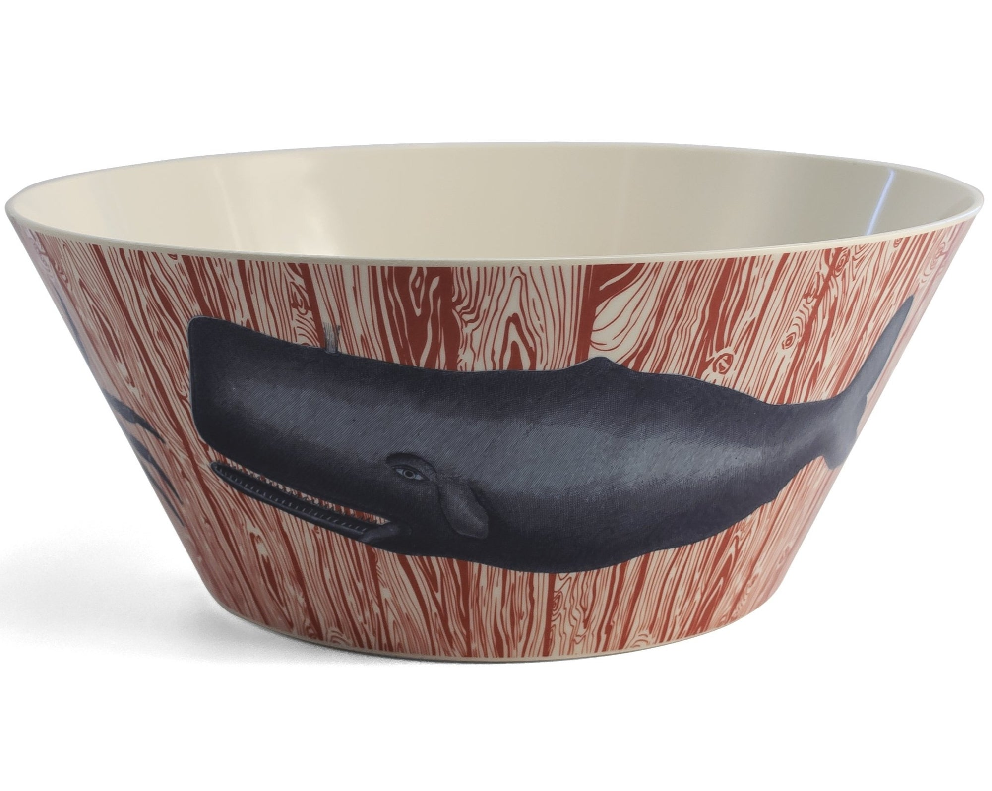 THOMASPAUL - Vineyard Large Serving Bowl