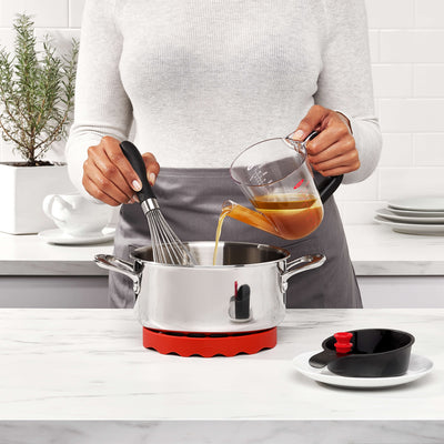 OXO Fat Separator (2 cup)