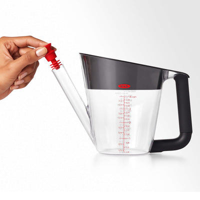 OXO Fat Separator (4 cup)
