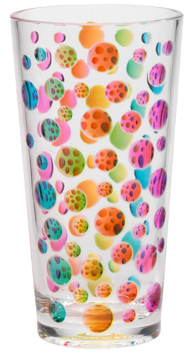 Pearl Rainbow Cups - 3 sizes
