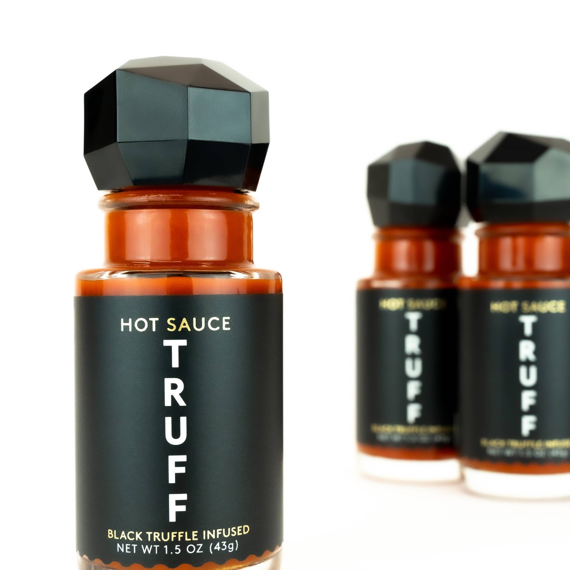 Mini TRUFF Hot Sauce