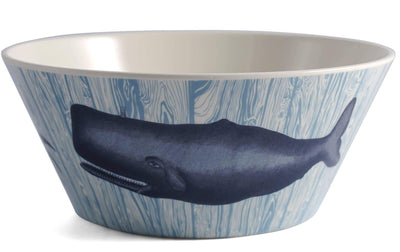 vineyard bowl blue