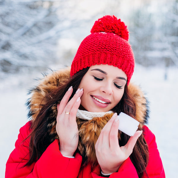 Winter Face Cream, What is the Best Face Cream for Winter?