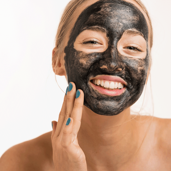 Dead Sea Mud Masks - A Queen's Secret to Beautiful Skin