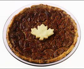 Gluten-Free Chocolate Pecan Pie Recipe