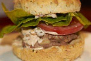 A Picnic in the Park Recipe by Bella Gluten-Free